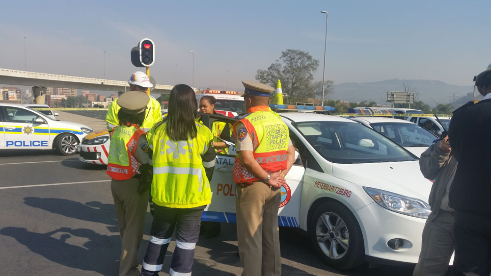 road-incident-management